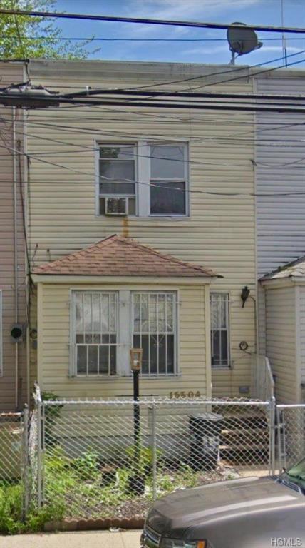 153-04 Foch Boulevard, Call Listing Agent, NY 11434 (MLS #4845679) :: Mark Seiden Real Estate Team