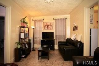 1770 Walton Avenue 32B, Bronx, NY 10453 (MLS #4845874) :: Stevens Realty Group