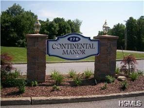 276 Temple Hill Road, New Windsor, NY 12553 (MLS #4846077) :: Mark Seiden Real Estate Team