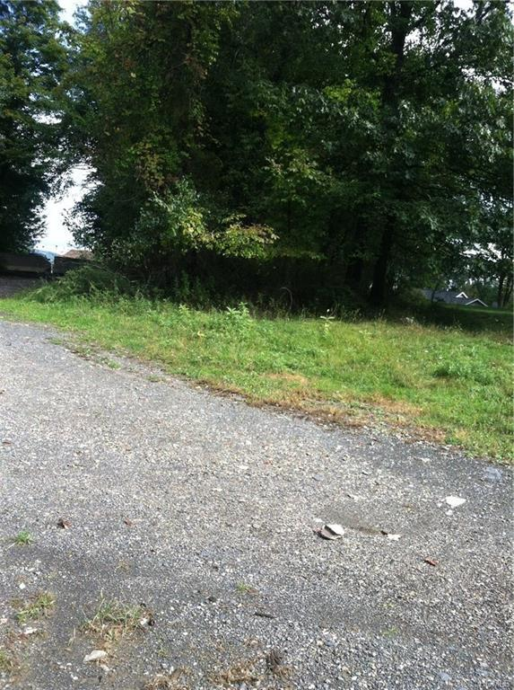 Hilltop Road, Monroe, NY 10950 (MLS #4846158) :: William Raveis Legends Realty Group