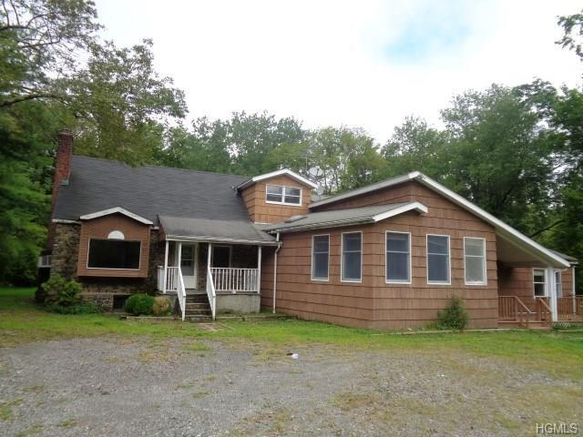 1196 Route 35, South Salem, NY 10590 (MLS #4846367) :: Mark Boyland Real Estate Team
