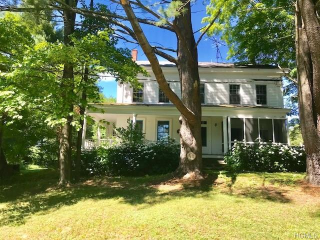 361 County Route 8, Other, NY 13776 (MLS #4846542) :: William Raveis Legends Realty Group