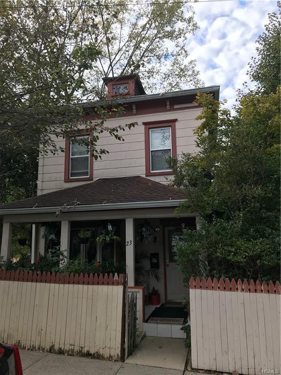 23 N Mortimer Avenue, Elmsford, NY 10523 (MLS #4846778) :: Mark Boyland Real Estate Team