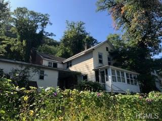 35 Riverside Avenue, Haverstraw, NY 10927 (MLS #4846787) :: William Raveis Baer & McIntosh
