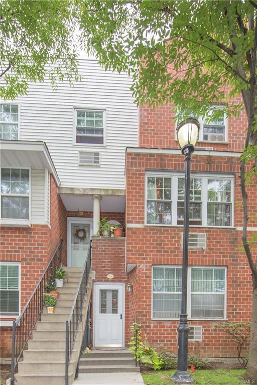 318 Sunset Boulevard #13318, Bronx, NY 10473 (MLS #4846799) :: Mark Boyland Real Estate Team