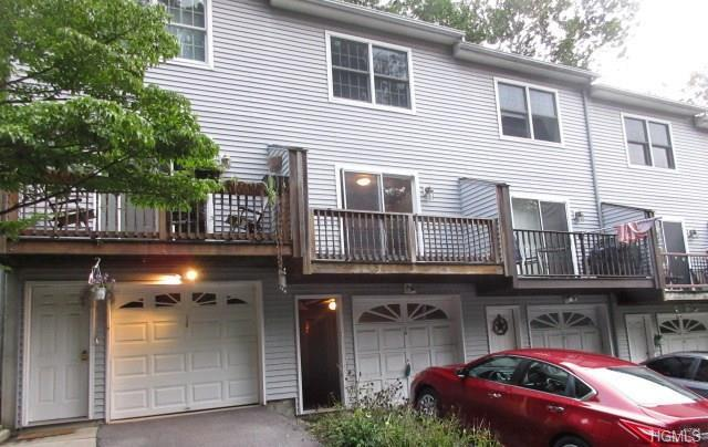 14 Patterson Drive, West Haverstraw, NY 10993 (MLS #4846893) :: William Raveis Baer & McIntosh