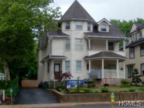 207 Central - Photo 1