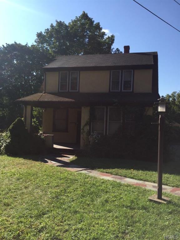 23 Schreiber Street, Tappan, NY 10983 (MLS #4847094) :: Mark Boyland Real Estate Team