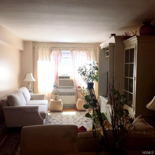 30 Ehrbar Avenue #504, Mount Vernon, NY 10552 (MLS #4847418) :: Mark Boyland Real Estate Team
