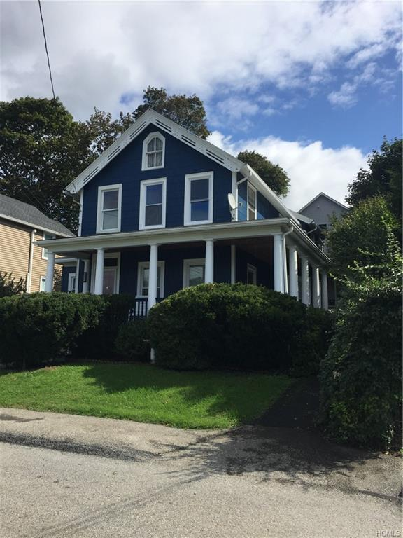 30 Green Street, Beacon, NY 12508 (MLS #4847603) :: Mark Seiden Real Estate Team