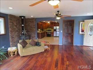 1308 Route 44, Pleasant Valley, NY 12603 (MLS #4847840) :: Shares of New York