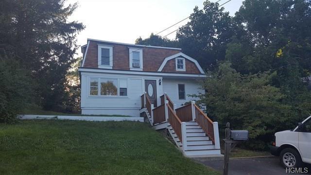 14 West Street, Pawling, NY 12564 (MLS #4847894) :: Mark Seiden Real Estate Team