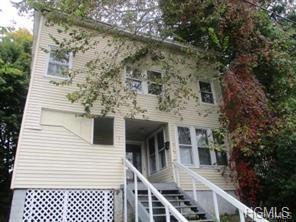 47 Monhagen Avenue, Middletown, NY 10940 (MLS #4848106) :: Shares of New York