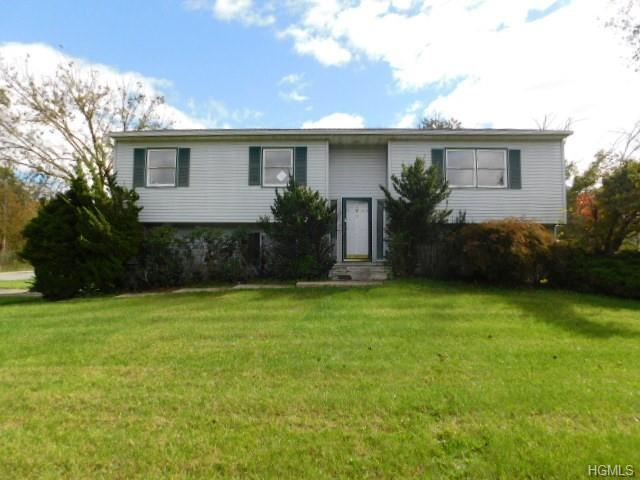 12 Beth Place, Middletown, NY 10940 (MLS #4848262) :: William Raveis Legends Realty Group