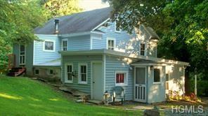 643 Gardnertown Road, Newburgh, NY 12550 (MLS #4848400) :: William Raveis Baer & McIntosh