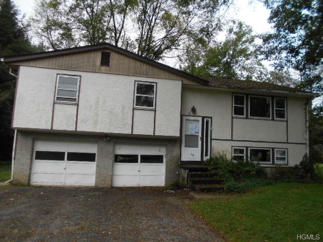 14 N Farm Drive, Dover Plains, NY 12522 (MLS #4848480) :: Mark Seiden Real Estate Team