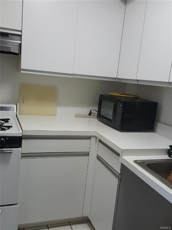 23 Water Grant Street 6H, Yonkers, NY 10701 (MLS #4848586) :: Mark Boyland Real Estate Team
