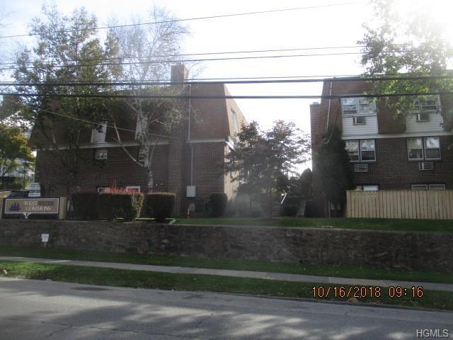 380 N Broadway 13D, Yonkers, NY 10701 (MLS #4848657) :: Mark Boyland Real Estate Team
