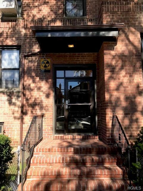 749 E 231 Street 4C, Bronx, NY 10466 (MLS #4848706) :: William Raveis Legends Realty Group