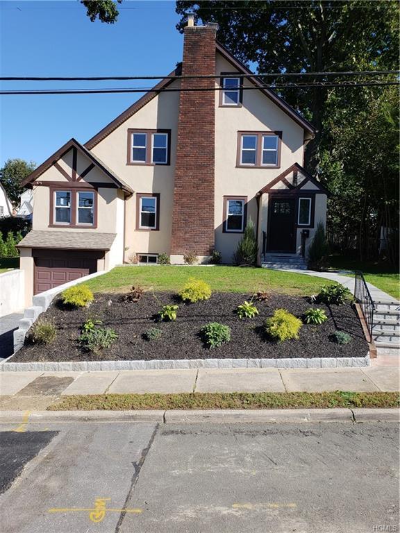 42 Mckinley Avenue, White Plains, NY 10606 (MLS #4848753) :: Mark Boyland Real Estate Team