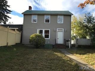 16 N Washington Street, Athens, NY 12015 (MLS #4849052) :: Mark Seiden Real Estate Team