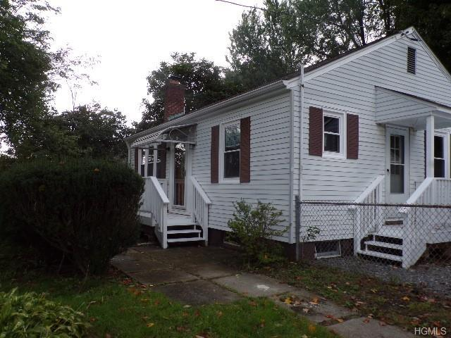 3361 Route 22, Dover Plains, NY 12522 (MLS #4849601) :: Mark Seiden Real Estate Team