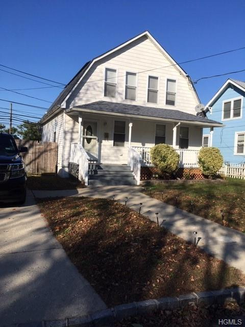 15 Hawley Avenue, Call Listing Agent, NY 11795 (MLS #4849820) :: Stevens Realty Group