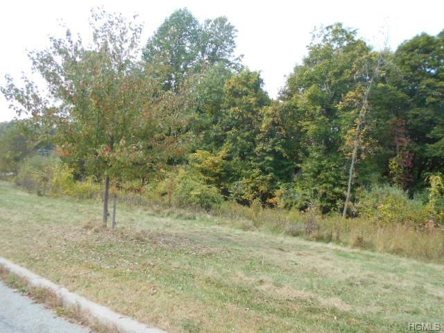 Route 9D, Fishkill, NY 12524 (MLS #4849831) :: Mark Seiden Real Estate Team