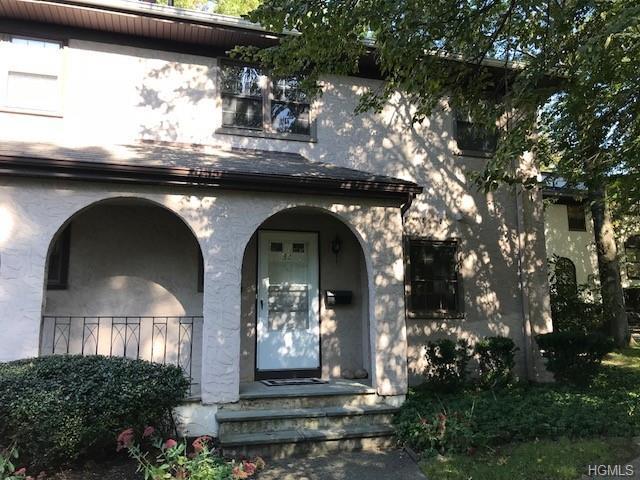 32 Somerset Drive, Suffern, NY 10901 (MLS #4849954) :: William Raveis Baer & McIntosh