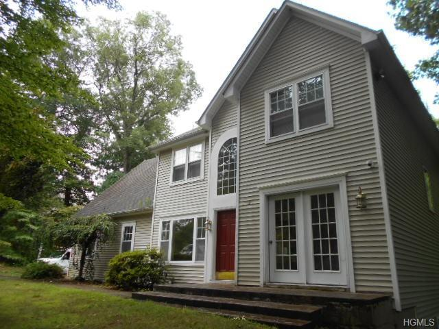 83 Cranberry Drive, Hopewell Junction, NY 12533 (MLS #4849961) :: Mark Seiden Real Estate Team