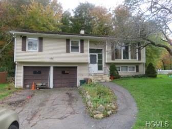 271 Cordial Road, Yorktown Heights, NY 10598 (MLS #4850003) :: Mark Boyland Real Estate Team
