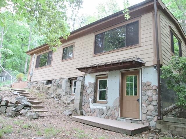 2677 Route 35, Katonah, NY 10536 (MLS #4850627) :: Mark Boyland Real Estate Team