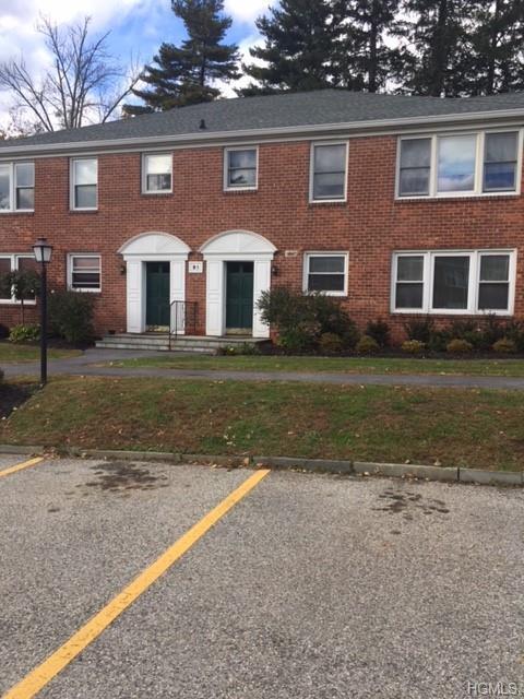 95 N Broadway B1-6, White Plains, NY 10603 (MLS #4850716) :: Mark Boyland Real Estate Team