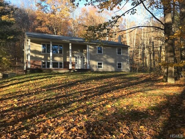 6410 Route 52, Greenfield Park, NY 12428 (MLS #4851071) :: Stevens Realty Group