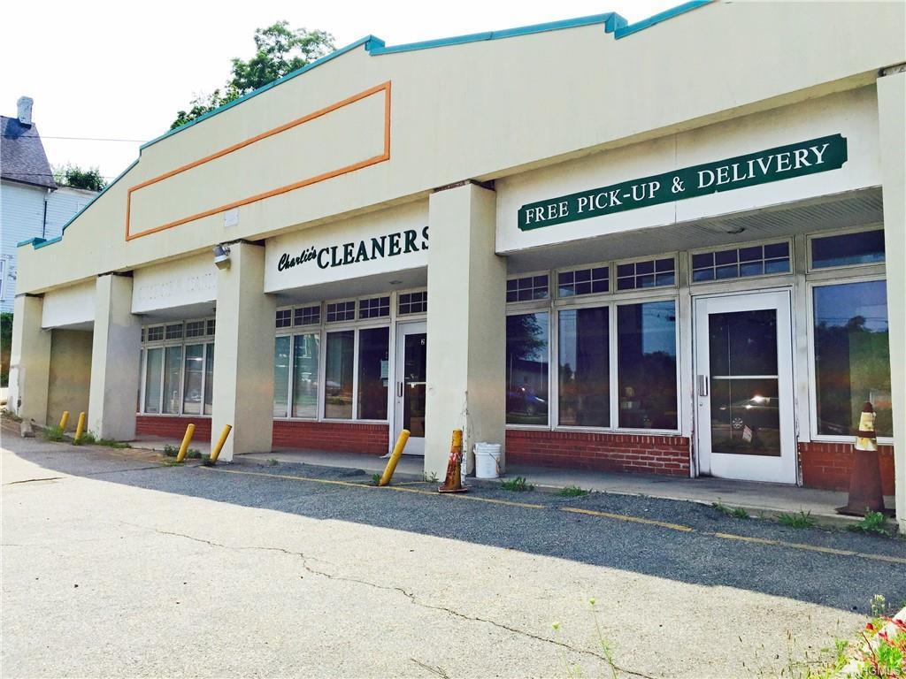 2 Highland Avenue - Photo 1