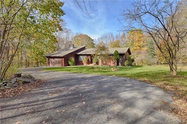 256 Mullock Road, Middletown, NY 10940 (MLS #4851329) :: Mark Seiden Real Estate Team