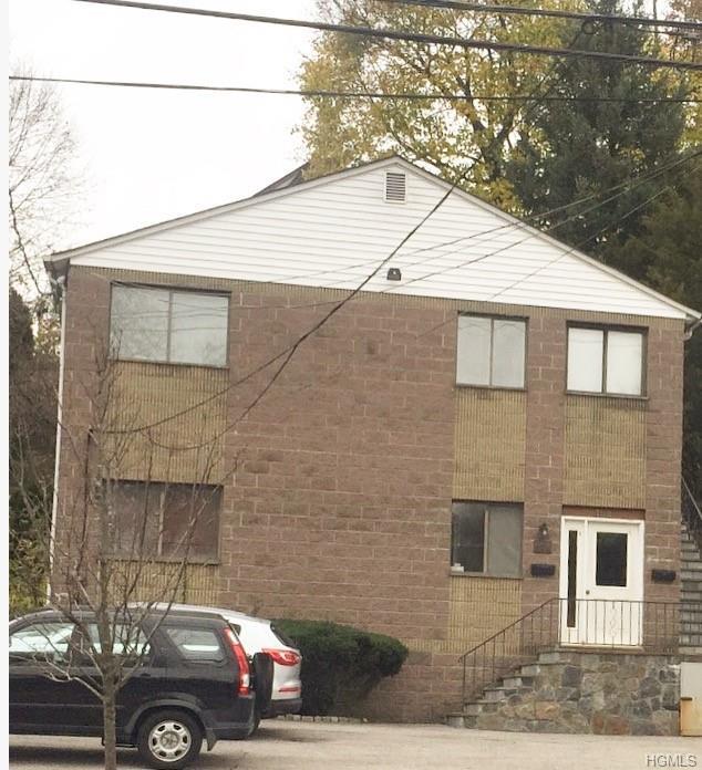 108 Brook Street, Scarsdale, NY 10583 (MLS #4851521) :: Mark Boyland Real Estate Team