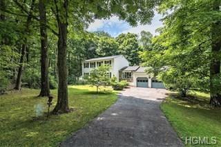 68 Ritter Road, Stormville, NY 12582 (MLS #4851729) :: Mark Seiden Real Estate Team
