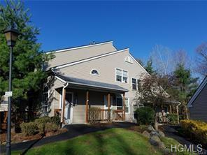 1704 Rosewood Court, Highland Mills, NY 10930 (MLS #4851832) :: William Raveis Legends Realty Group