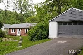 20 Colabaugh Pond Road, Croton-On-Hudson, NY 10520 (MLS #4851912) :: Mark Seiden Real Estate Team
