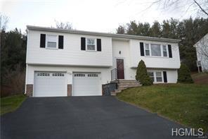 8 King Street, Monroe, NY 10950 (MLS #4851918) :: Mark Seiden Real Estate Team