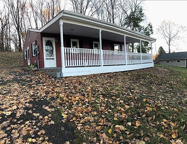 5 Stuart Drive, Marlboro, NY 12542 (MLS #4852043) :: Mark Seiden Real Estate Team