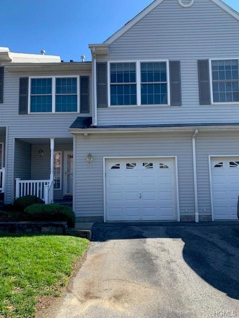 5005 John Hancock Court, New Windsor, NY 12553 (MLS #4852252) :: Mark Boyland Real Estate Team