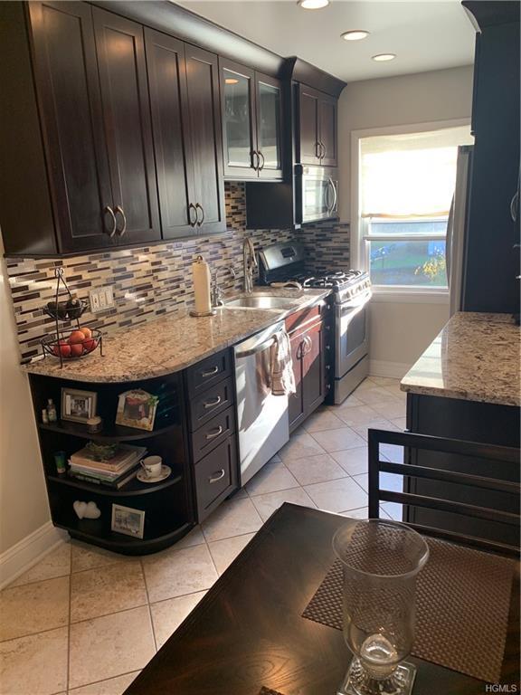 14 South 2N, Harrison, NY 10528 (MLS #4852284) :: Mark Boyland Real Estate Team