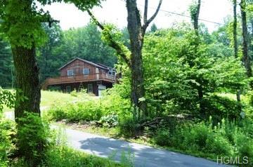 1264 Kerryville Road, Hancock, NY 13783 (MLS #4852374) :: William Raveis Legends Realty Group