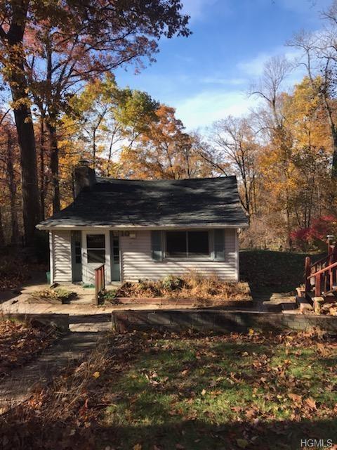 10 Silver Trail, Monroe, NY 10950 (MLS #4852586) :: Mark Seiden Real Estate Team