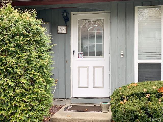 53 Bleakley Drive, Peekskill, NY 10566 (MLS #4852668) :: Mark Boyland Real Estate Team