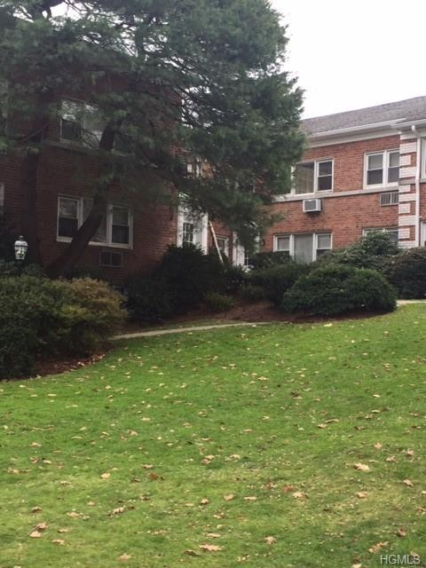 120 Oregon Avenue A, Bronxville, NY 10708 (MLS #4853058) :: Mark Boyland Real Estate Team