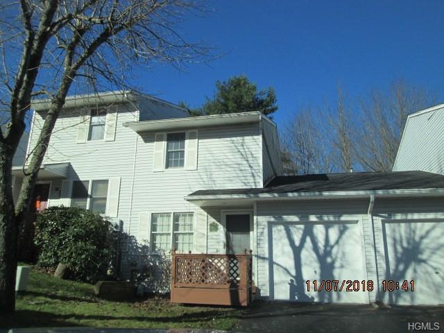 46 Krier Lane, Kiamesha Lake, NY 12751 (MLS #4853116) :: William Raveis Legends Realty Group