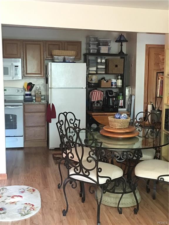 122-122 Fox Run Lane #122, Carmel, NY 10512 (MLS #4853223) :: Mark Boyland Real Estate Team